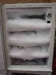تعمیرات یخچال مشهد 697466525